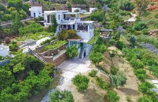 Foto 1 - Kypri Apartments
