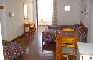 Foto 1 - Mamouzelos Hotel Apartments