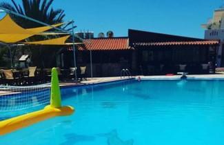 Foto 1 - Villa Maria