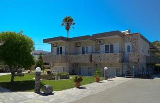 Photo 1 - Sevi Apartments
