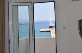 Foto 1 - Achilleas Hotel Apartments