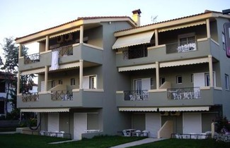 Photo 1 - By the Sea Apartments