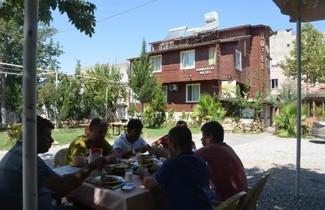 Foto 1 - Nemrut Kommagene Hotel