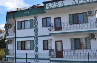Foto 1 - Azra Apart