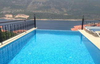 Foto 1 - Villa Kastello