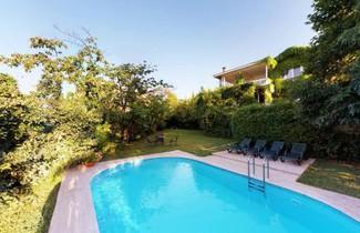 Foto 1 - Villa Yanik - Sapanca