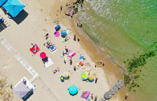 Photo 1 - Privilege Fort Beach Apartments