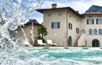 Foto 1 - Borgo San Nazzaro