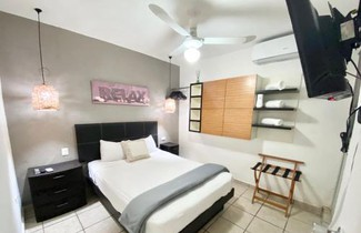Photo 1 - Coco Apartments by Andiani Travel