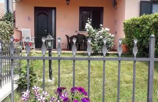 Photo 1 - Residence Bartolini Ai Campi Da Golf