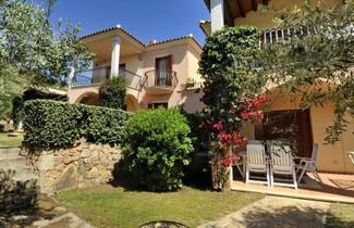 Photo 1 - Casa Vacanze Lu Fraili