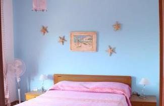 Foto 1 - Appartamenti a Tropea