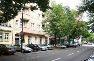 Foto 1 - Planet Berlin City Apartments