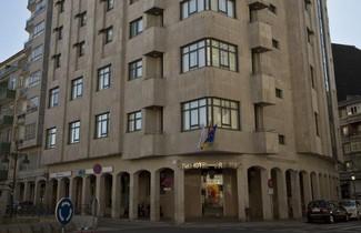 Photo 1 - Aparthotel Arenteiro