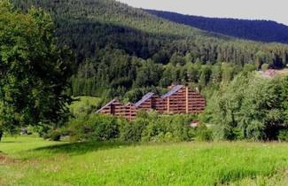 Foto 1 - Apartmenthaus Schwarzwaldgrund