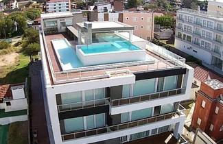 Photo 1 - Eighteen Apartments