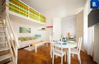 Foto 1 - Jókai Apartment
