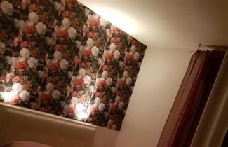 Photo 1 - Apartment in Verona