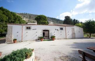 Photo 1 - Turismo Rurale Baglio Fastuchera