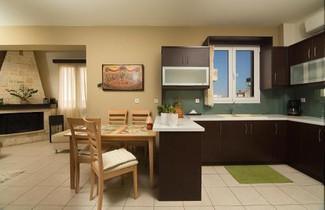 Photo 1 - Home Suites