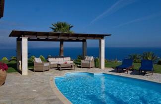 Foto 1 - Villa Dimitra
