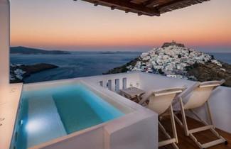 Foto 1 - Oneiro Luxury Suites