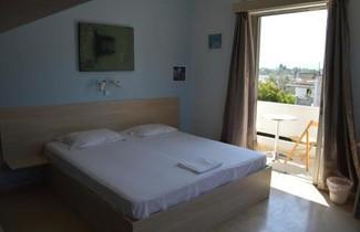 Foto 1 - Dimitropoulos Apartments