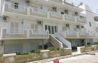Photo 1 - Fania Apartments