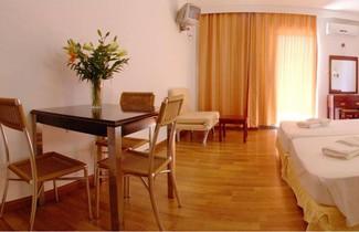 Foto 1 - Santa Marina Hotel Apartments