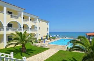 Photo 1 - Maria Mare Apart-hotel