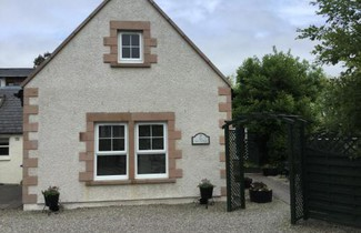 Foto 1 - New Cottage 3 Bedroom