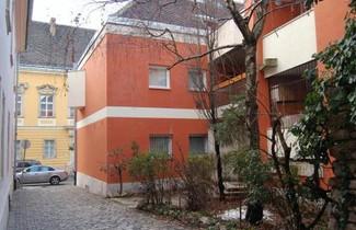 Foto 1 - Buda Castle Apartments