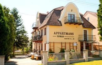 Photo 1 - Appartmans Yowan