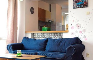 Foto 1 - Rosuites Apartment Accommodation