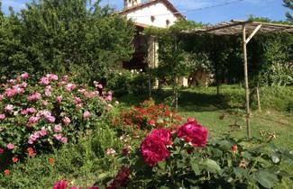 Photo 1 - Casa Isabella