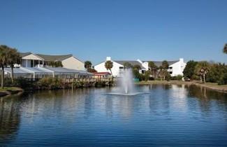Photo 1 - Wyndham Ocean Ridge Resort