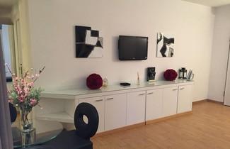 Photo 1 - River Suites