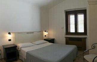 Foto 1 - Borgo Donna Canfora