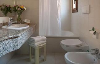 Photo 1 - Appartamenti Commercio & Pellegrino