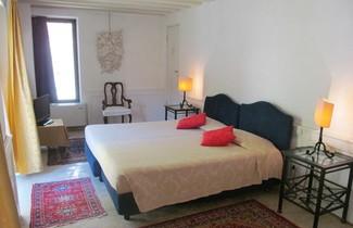 Photo 1 - Palazzo Contarini Della Porta Di Ferro