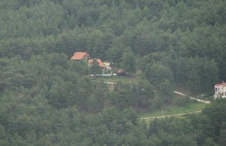 Foto 1 - Dikencik Cottages