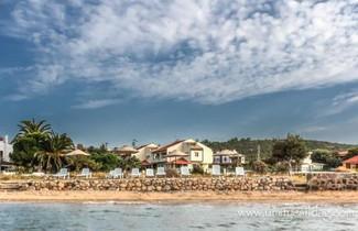 Foto 1 - Villa Banu