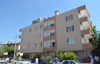 Foto 1 - Ahmeda Apart Hotel
