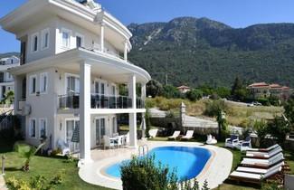 Photo 1 - Ropetackle Villa