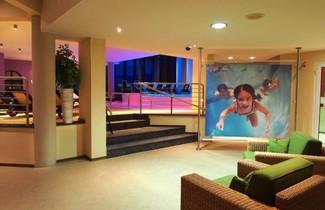 Foto 1 - Kurhotel zu Heringsdorf
