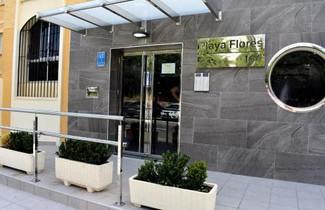 Foto 1 - Club Playa Flores