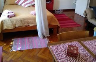 Photo 1 - Via Arriba Apartamento