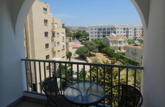 Photo 1 - Polyxeni Hotel Apartments