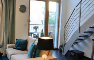 Photo 1 - Apartment Rokytka