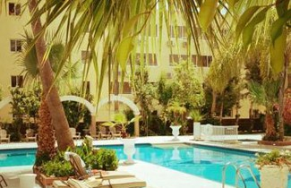 Photo 1 - Tasiana Hotel Apartment Complex